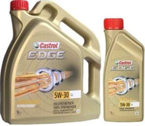 castrol-edge-5w30-ll-1l-5l