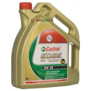 castrol-edge-fst-5w-30-5-liter-front-500x500